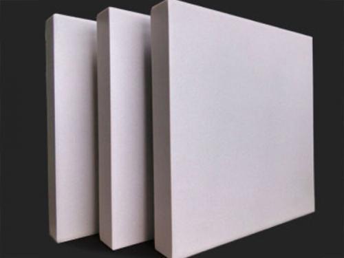 贝博德甲砖(瓷板)