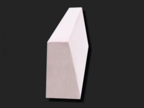 贝博德甲标砖