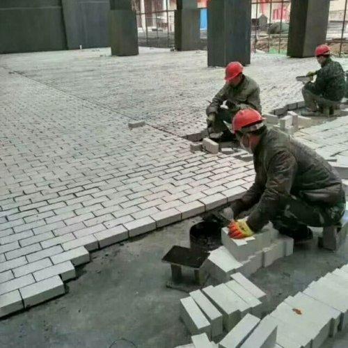 工程ballbet